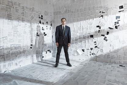 kevin herrmann paper room