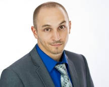 Kevin Herrmann