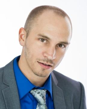 Kevin Herrmann166