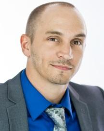 Kevin Herrmann178