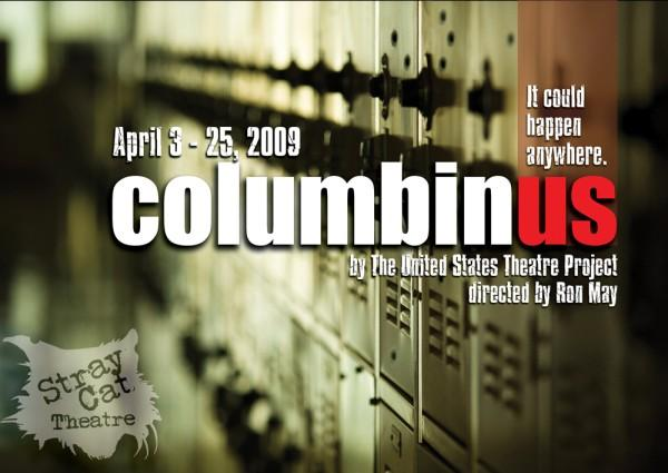 columbinusP2