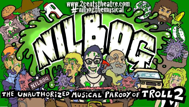 nilbog-the-musical-parody-of-troll-2