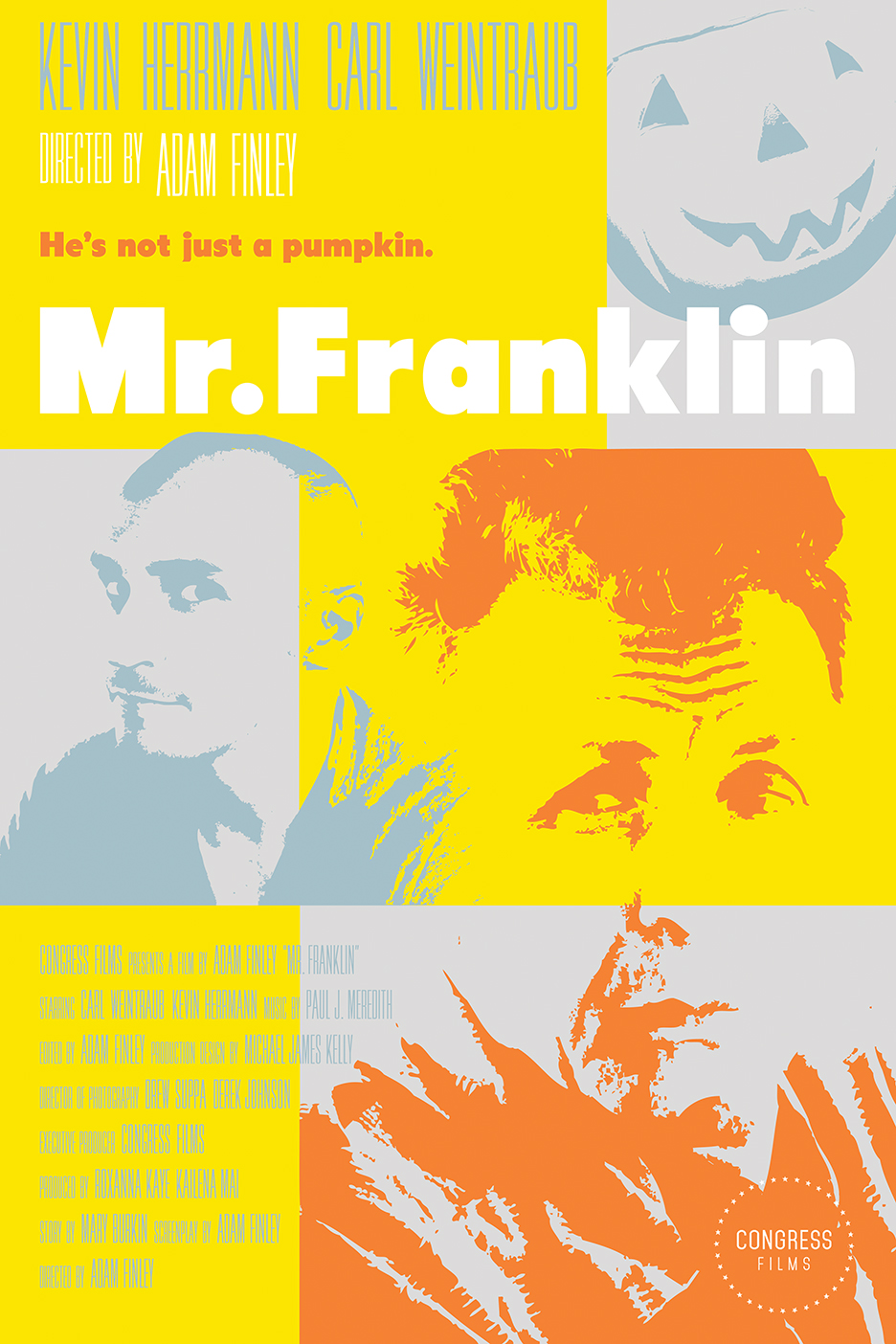 mr-franklin-poster